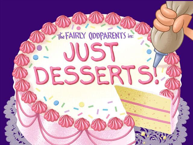 File:Titlecard-Just Desserts.jpg