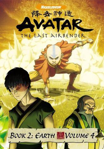 File:AvatarBook2Vol4.jpg