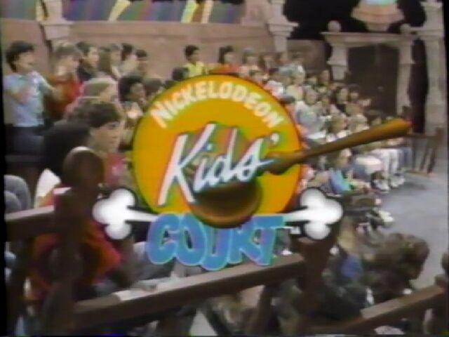 File:Kids Court.jpg