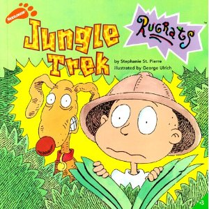 File:Rugrats Jungle Trek Book.jpg