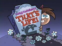 Title-ThatsLife