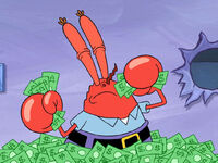 Mr-krabs-tips-6