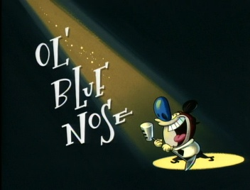 File:Ol' Blue Nose.jpg