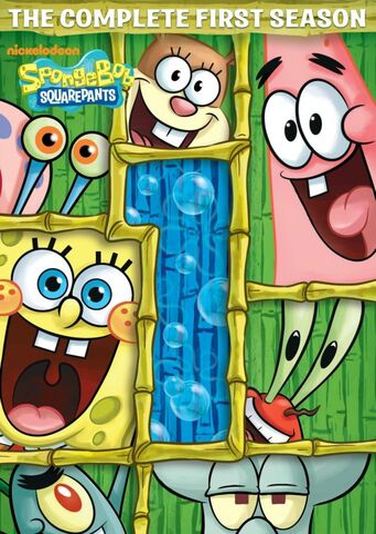 File:SpongeBob Season 1 DVD new version.jpg