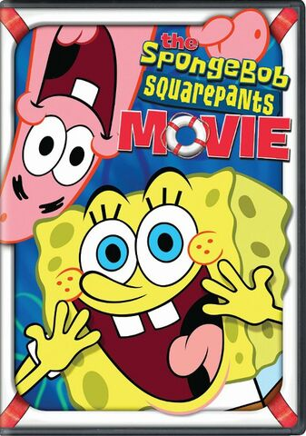 File:TheSpongebobSquarepantsMovie DVD 2014.jpg