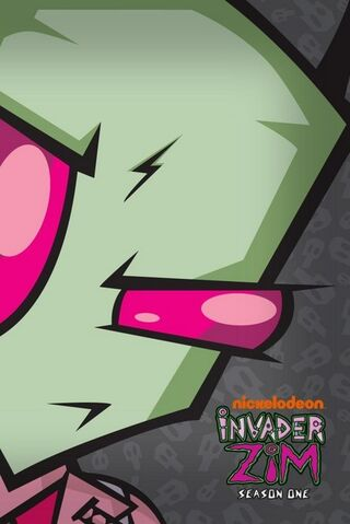 File:InvaderZim-Season1.jpg