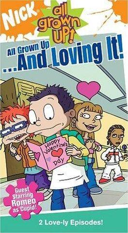 File:AllGrownUpVHS ValentinesDay.jpg