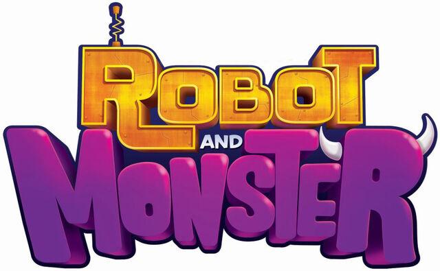 File:Robot monster.jpg