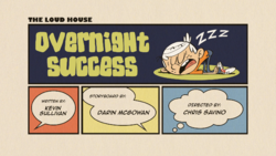 Overnightsuccesstitlecard