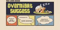Overnight Success