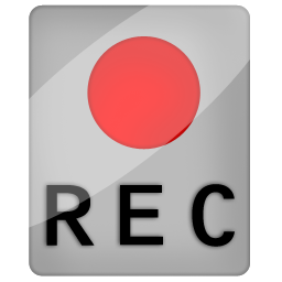 File:Re.png