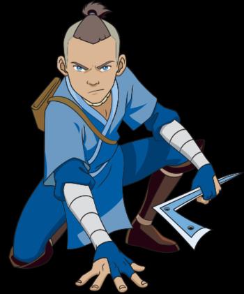 File:Avatar = Sokka 001.png