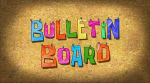 File:Bulletin Board.png