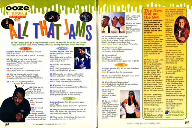 File:Nickelodeon magazine march 1997 all that amanda bynes interview lrg.png