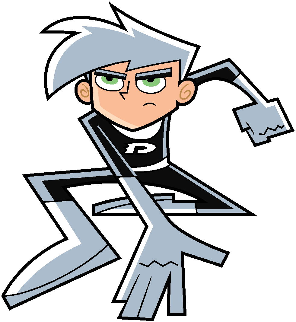 File:002 - Danny Phantom.png