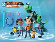 Rusty-Rivets-Nickelodeon-Preschool-Nick-Jr