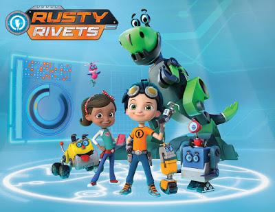 File:Rusty-Rivets-Nickelodeon-Preschool-Nick-Jr.jpg