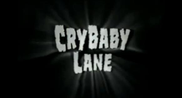 File:CryBabyLaneTitle.jpg
