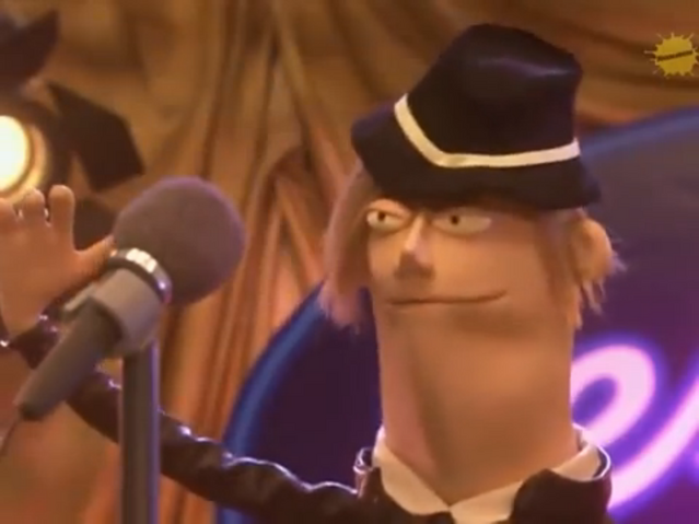 File:Mr. Meaty Jesse Lumberpond.png