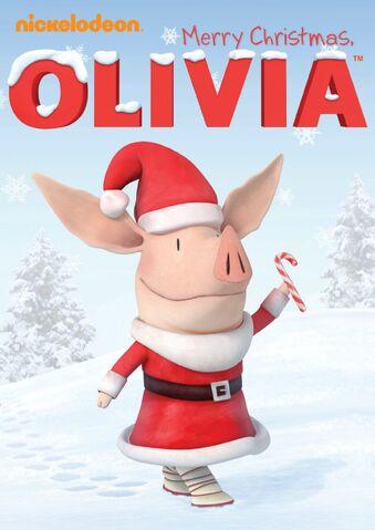 File:Olivia Christmas DVD.jpg