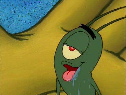 File:Plankton! Gallery (25).jpg