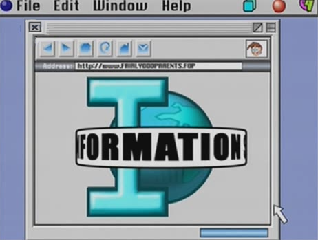File:Informationtitle.png
