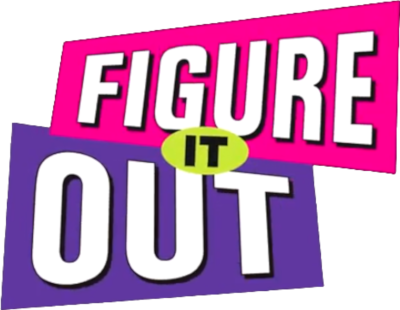 File:Figure it out logo.png
