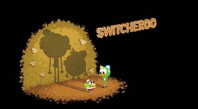 File:Switcheroo.jpg