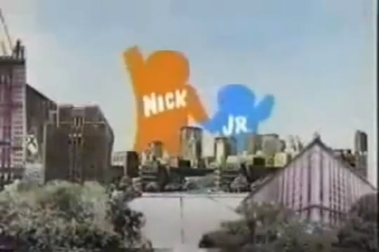 File:NickJrProductionsCitylogo.jpg