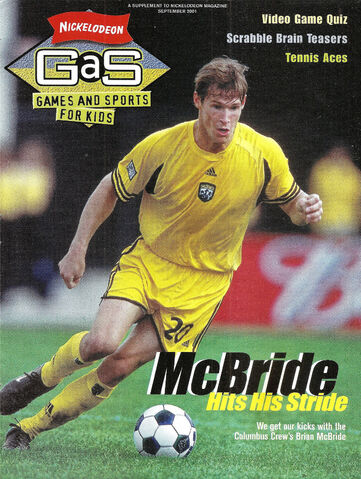 File:Nickelodeon Magazine GAS games and sports cover September 2001 Brian McBride.jpg