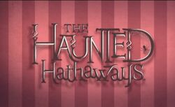 The Haunted Hathaways Logo 2013-08-08 14-38