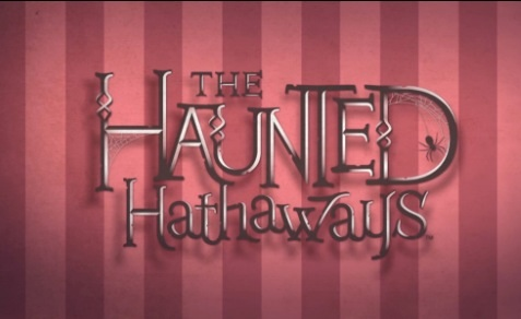File:The Haunted Hathaways Logo 2013-08-08 14-38.jpg