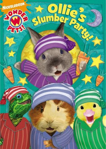File:TWP Ollie's Slumber Party DVD.jpg