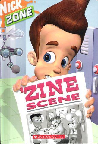 File:ZineScene.jpg