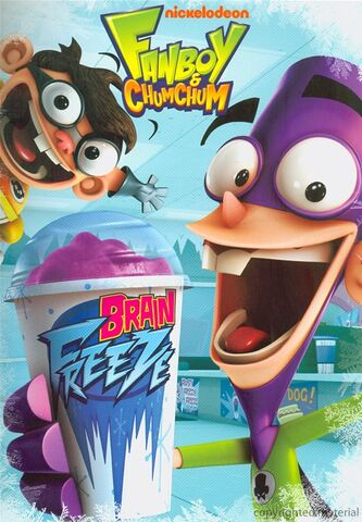 File:BrainFreeze.jpg