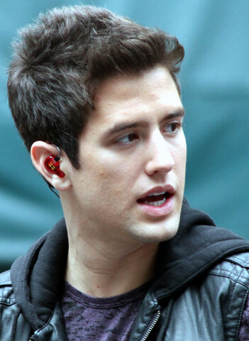 File:Logan Henderson Big Time Rush.jpg