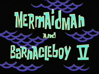 File:Mermaid Man and Barnacle Boy V.jpg