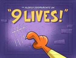 Titlecard-9 Lives