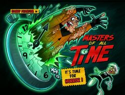 Title-MastersOfAllTime