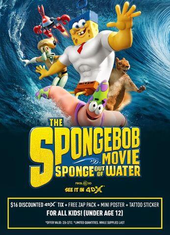 File:4DX SpongeBob Banner Kids 580x800 (1).jpg