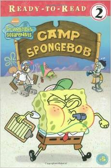 File:SpongeBob Camp SpongeBob Book.jpg