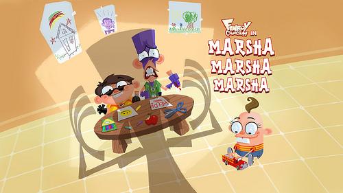 File:Marsha, Marsha, Marsha.jpg