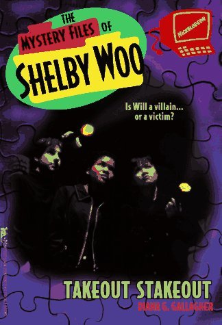 File:The Mystery Files of Shelby Woo Takeout Stakeout Book.jpg