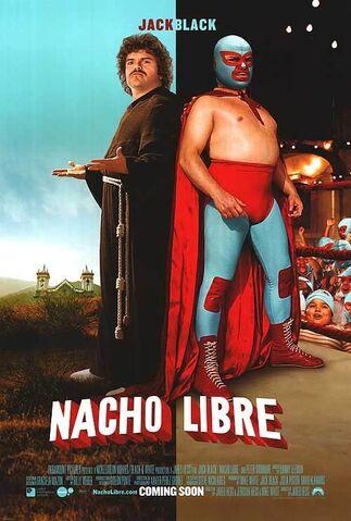 File:Nacho libre ver6.jpg