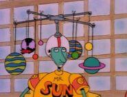 SolarSystemSkeeter