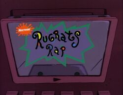 Song-RugratsRap