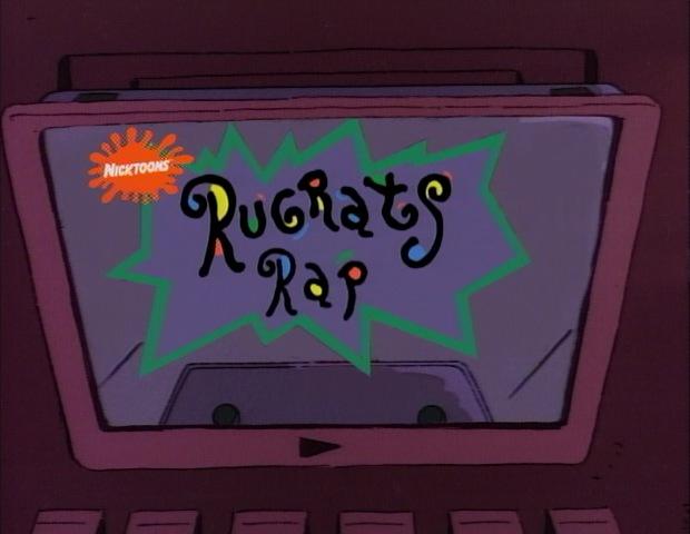 File:Song-RugratsRap.jpg