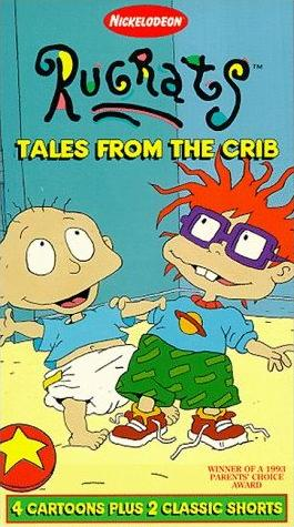 File:Tales from the Crib VHS Paramount release.jpg