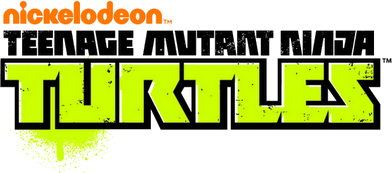 File:Nickelodeon Teenage Mutant Ninja Turtles.png