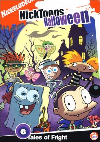 File:Nicktoons Halloween DVD.jpg